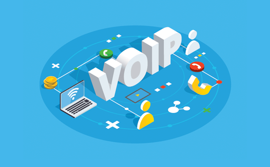 VoIP: YOUR QUESTIONS ANSWERED!
